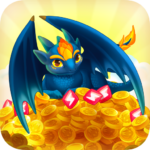 Jewel Hunters! Earn coins, build & attack villages APK (MOD, Unlimited Money) 1.2.0