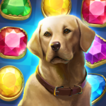 Jewel Mystery – Match 3 & Collect Puzzles APK (MOD, Unlimited Money) 1.3.1