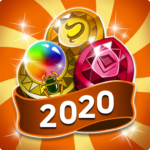 Jewel relics APK (MOD, Unlimited Money) 1.23.0