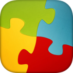 Jigsaw Puzzle HD – play best free family games APK (MOD, Unlimited Money) 7.9