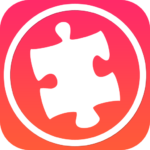 Jigsaw Puzzle Man Pro – the best free classic game APK (MOD, Unlimited Money) 1.13