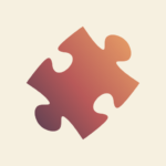 Jigsaw Puzzle Plus APK (MOD, Unlimited Money) 3.8.4