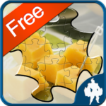 Jigsaw Puzzles Free APK (MOD, Unlimited Money)1.9.16