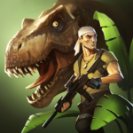 Jurassic Survival APK (MOD, Unlimited Money) 2.6.1