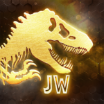 Jurassic World™: The Game APK (MOD, Unlimited Money) 1.48.13