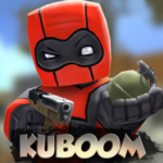 KUBOOM 3D: FPS Shooter APK (MOD, Unlimited Money) 3.01