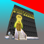Kaaba 3D free APK (MOD, Unlimited Money)