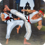Karate Fighting 2020: Real Kung Fu Master Training APK (MOD, Unlimited Money) 2.8.19