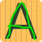 Kids letters tracing APK (MOD, Unlimited Money) 15.2