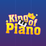 King of Piano APK (MOD, Unlimited Money) 1.2.2