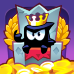 King of Thieves APK (MOD, Unlimited Money) 2.41.1