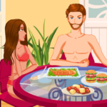 Kiss game – Lover's daily life APK (MOD, Unlimited Money) 1.0.8