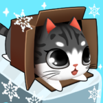 Kitty in the Box APK (MOD, Unlimited Money) 1.7.3