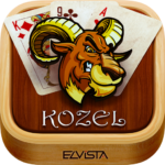 Kozel HD Online APK (MOD, Unlimited Money) 1.7.1.62