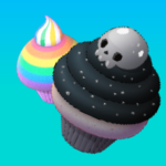 Kwazy Cupcakes APK (MOD, Unlimited Money) 3.1.2