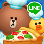 LINE CHEF APK (MOD, Unlimited Money) 1.11.0.16