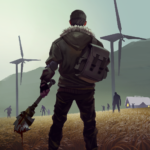 Last Day on Earth: Survival APK (MOD, Unlimited Money) 1.17.11
