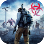 Last Island of Survival: Unknown 15 Days APK (MOD, Unlimited Money) 2.8