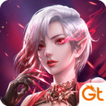 League of Angels-Paradise Land APK (MOD, Unlimited Money) 2.9.0.5