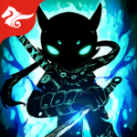League of Stickman 2-Online Fighting RPG APK (MOD, Unlimited Money) 6.0.3