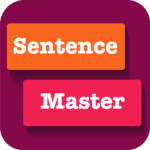 Learn English Sentence Master APK (MOD, Unlimited Money) 1.6
