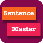 Learn English Sentence Master Pro APK (MOD, Unlimited Money) 1.5