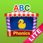 Learn Letter Sounds with Carnival Kids APK (MOD, Unlimited Money) 2.4