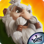 Legend of Solgard APK (MOD, Unlimited Money) 2.17.7
