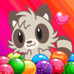 Legend of bubble Dragon APK (MOD, Unlimited Money) 10.0.13