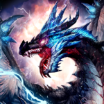Legend of the Cryptids (Dragon/Card Game) APK (MOD, Unlimited Money) 14.10