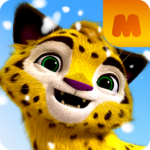 Leo and Tig APK (MOD, Unlimited Money) 1.190708