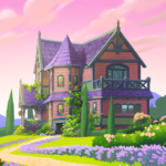 Lily's Garden APK (MOD, Unlimited Money) 1.80.0