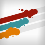 Lines – Physics Drawing Puzzle APK (MOD, Unlimited Money) 1.2.10