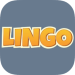 Lingo – The word game APK (MOD, Unlimited Money) 3.0.9