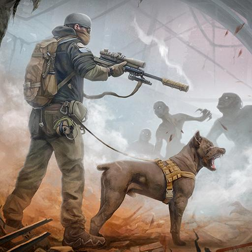 Live or Die: Zombie Survival Pro APK (MOD, Unlimited Money) 0.1.436