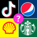 Logo Game: Guess Brand Quiz APK (MOD, Unlimited Money)   5.4.9