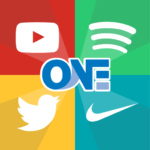 Logo Quiz ONE APK (MOD, Unlimited Money) 1.6.1