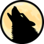 Lone Wolf New Order APK (MOD, Unlimited Money) 2.6.4