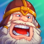 Lords Royale: RPG Clicker APK (MOD, Unlimited Money) 1.1.19