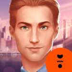 Love & Diaries : Duncan – Romance Interactive APK (MOD, Unlimited Money) 4.0.4