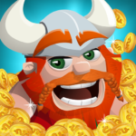 Lucky Buddies APK (MOD, Unlimited Money) 15.14.4