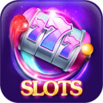 Lucky Slots-Free Slots Casino Online APK (MOD, Unlimited Money) 1.0.1.13