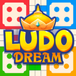Ludo Dream APK (MOD, Unlimited Money) 1.20