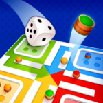 Ludo Lite APK (MOD, Unlimited Money) 1.5.0