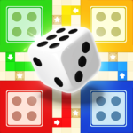 Ludo Lord APK (MOD, Unlimited Money)