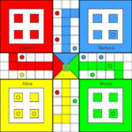 Ludo Pachisi APK (MOD, Unlimited Money) 1.19