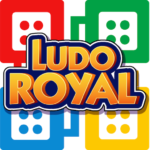 Ludo Royal: Play Online APK (MOD, Unlimited Money) 1.5.9