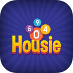 M-Housie APK (MOD, Unlimited Money) 3.3