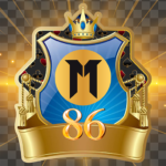 M86 Games APK (MOD, Unlimited Money)  1.2.3 -android