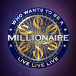 MILLIONAIRE LIVE: Who Wants to Be a Millionaire? APK (MOD, Unlimited Money) 37.0.0